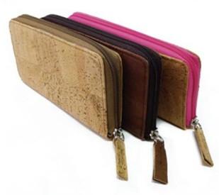 Damenbrieftasche